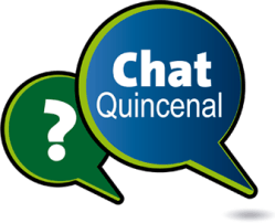 chat-quincenal