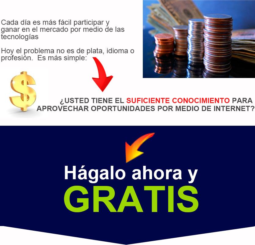 presentacion1-img1