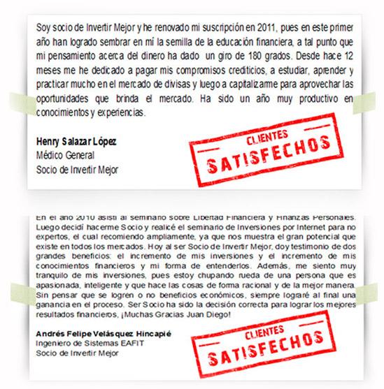 testimonios-hagase-socio-invertirporinternet