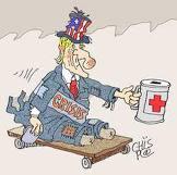 crisis1% - el rebote que no fragua ...