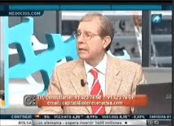 video-awelo1-250x182% - Antonio Saez del Castillo en Negocios de Intereconomía.
