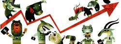 LOGO-BOLSA-250x128% - Las 10 empresas del Ibex que reparten más de un 60% de sus benficios en dividendos