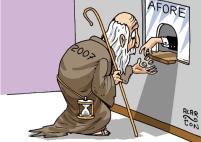 jubilacion1-250x201% - Los planes de pensiones ¿buenos… para quien?