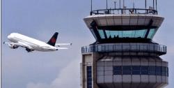 controladores-aereos-250x126% - ¡¡ Esta vez sí que se han pasado tres aeropuertos¡¡
