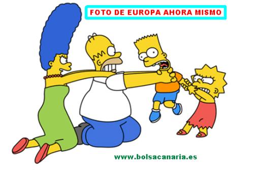 FOTO-DE-EUROPA-510x336% - Foto de la Bolsa, economía real, autoridades públicas e Invesores