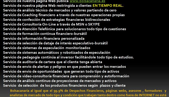 PROMOCION-BOLSACANARIA-510x374% - Oferta promocional INVIERNO