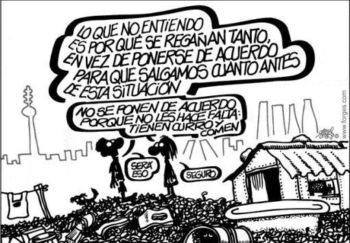 2_-0_-El-humor-de-Forges_-crisis-social-510x354% - HUMOR EN LA RED