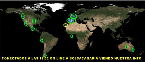 BOLSACANARIA-ON-LINE-510x220% - Conectados ON LINE en tiempo real a Bolsacanaria por procedencias