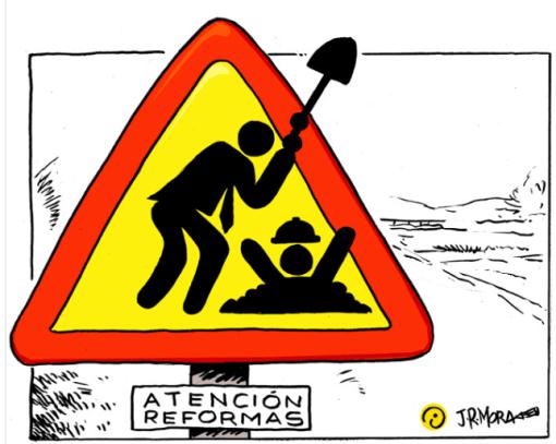 humor-en-la-red-11-510x407% - Humor en la red