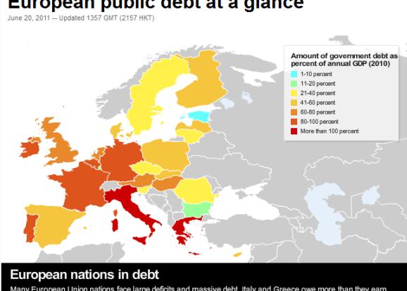 DEUDA-PUBLICA-EUROPEA-510x414% - Deuda Pública Europea sobre PIB en gráfico