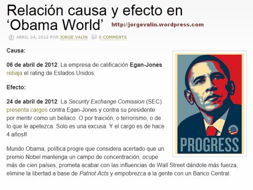 obama-world-fuente-jorge-valin-510x382% - La triple A de EEUU es Dios:  intocable e incuestionable.
