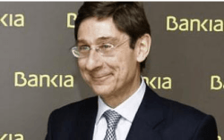 BANKIA-250x157% - Bankia ya está nacionalizada por el Gobierno de Rajoy