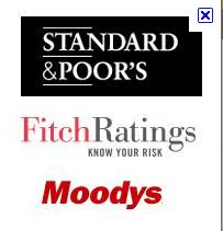 agencias-de-calificacion1% - Moodys como siempre llega a última hora como el forense