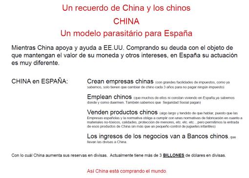 china-simbiosis-y-parasitismo-510x366% - El modelo chino tu me das cremita yo te doy cremita