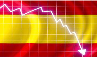 crisis-510x279% - diferencias esenciales entre la crisis subprime estadounidense y la crisis inmofinanciera española.
