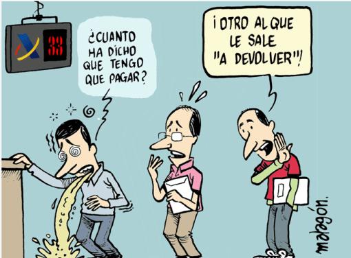 humor-en-la-red1-510x376% - Humor en la red