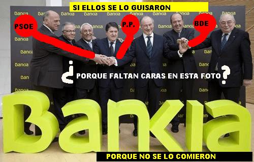 BANKIA-RESUMEN-FINAL% - Bankia, el resumen final