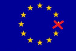 EUROPA-FRACASA-250x169% - Los Eurobonos, un poco más cerca