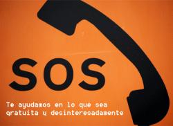 ATENCION-Y-AYUDA-AL-USUARIO-250x182% - SOS al usuario