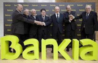 bankia-foto-250x159% - Todos los nombres  del BANKIAGATE que pasarán por el banquillo