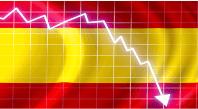 crisis1-250x136% - Si España lo hace mal,   Europa lo hace todavía  peor