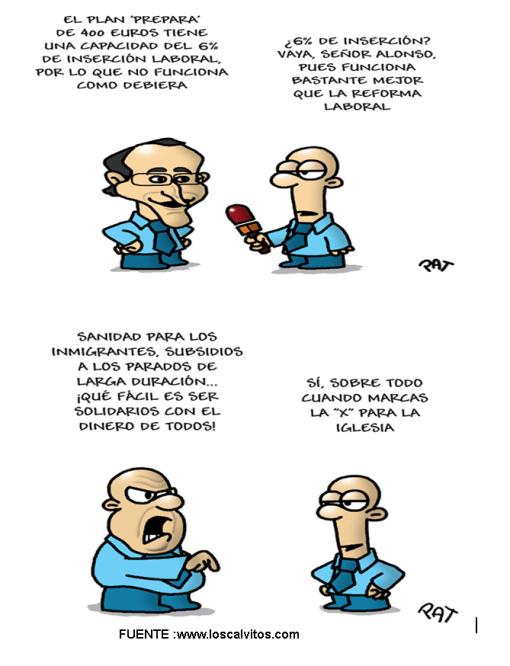 HUMOR-SALMON3-510x666% - Humor salmón
