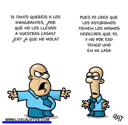 LOS-CALVITOS-510x497% - Humor salmón