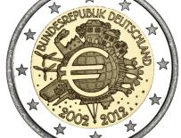 bundesbank1-510x503% - Los mercados descuentan el martirio griego y la salvación hispano-italiana