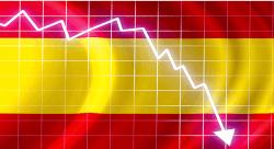 crisis-250x136% - Hay quien no se da cuenta aún, pero estamos peor de lo que creemos todos