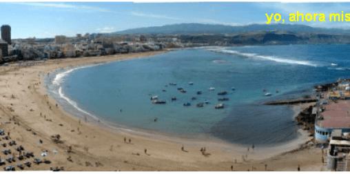 playa-canteras-510x165% - Ibex con miedo a subir sin argumentos para bajar