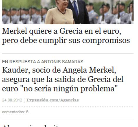 tema-alemania-grecia-expansion% - Fijaros si tenemos razón o no