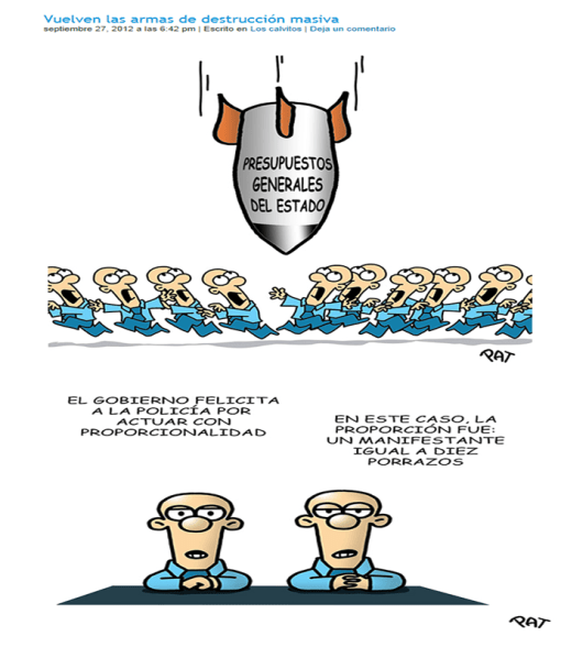 humor-salmon-bolsacanaria11-510x588% - Humor salmón
