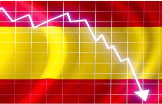 crisis1-250x136% - Contexto de mercado