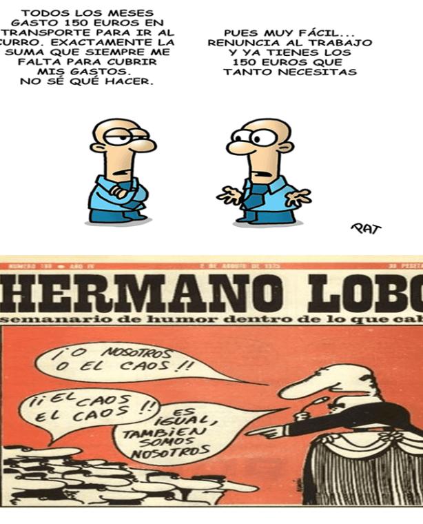 humor-salmon-bolsacanaria-510x544% - humor salmón
