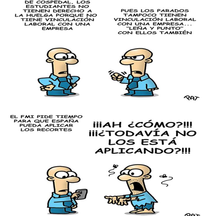 humor-salmon-bolsacanaria17-510x601% - Humor salmón