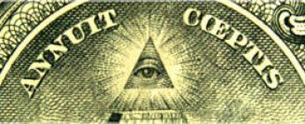 dollar-eye-pyramid% - La demanda del trillón de dólares
