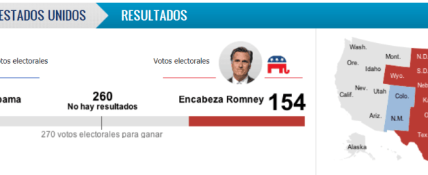 elecciones-03-30-horas-fuente-www-elpais-com-510x134% - Elecciones USA 03.30 horas