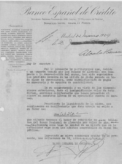 FUENTE-FOREXPROS-MOISES-ROMERO-DOC-1-450x575% - Documentos financieros para la historia
