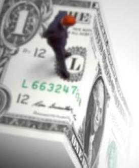 fiscal-cliff% - 21 del 12 del 2012: no se si del mundo pero de los vencimientos de futuros y opciones  si es el fin