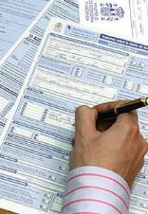 haciendo-la-renta% - ¿Sospechas de fraude contable en Hacienda?