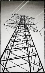 """torreta-electrica% - Los """"descuentos"""" de las eléctricas encarecen los recibos hasta un 11%"""