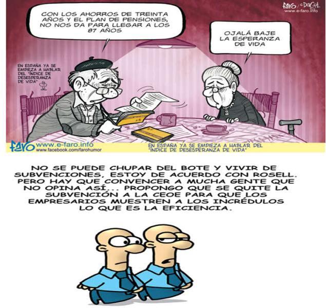 humor-salmon-11213-720x744% - Humor salmón