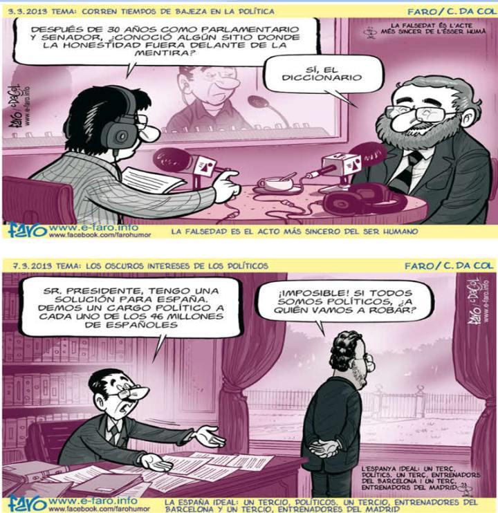 humor-salmon-11313-720x742% - Humor salmón