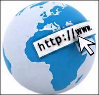 internet% - El rincón de un jornalero de la Bolsa