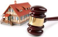 mazo-justicia-casa% - Cómo paralizar un desahucio