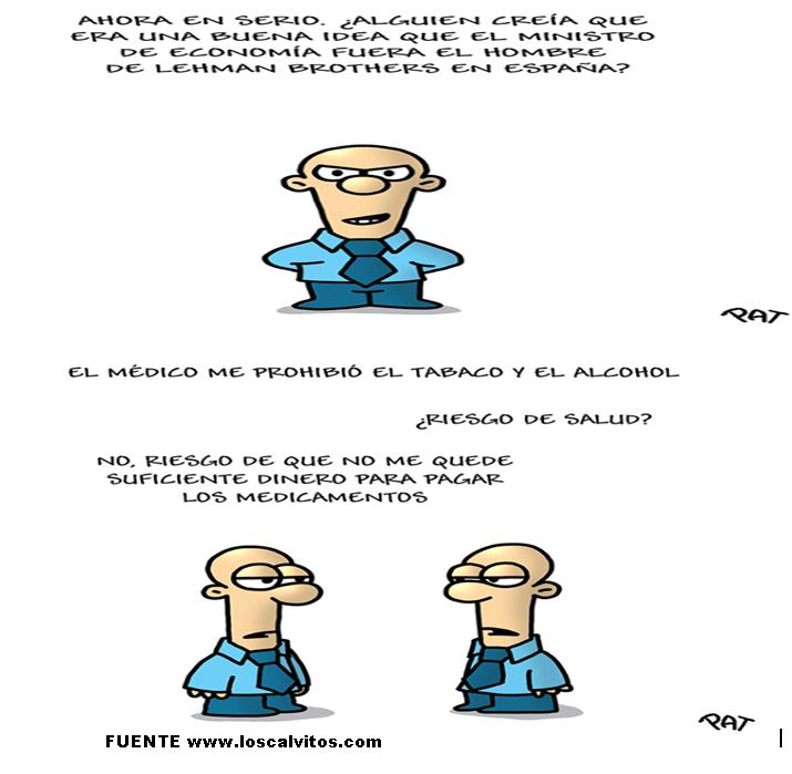 humor-salmón-23413% - Humor salmón