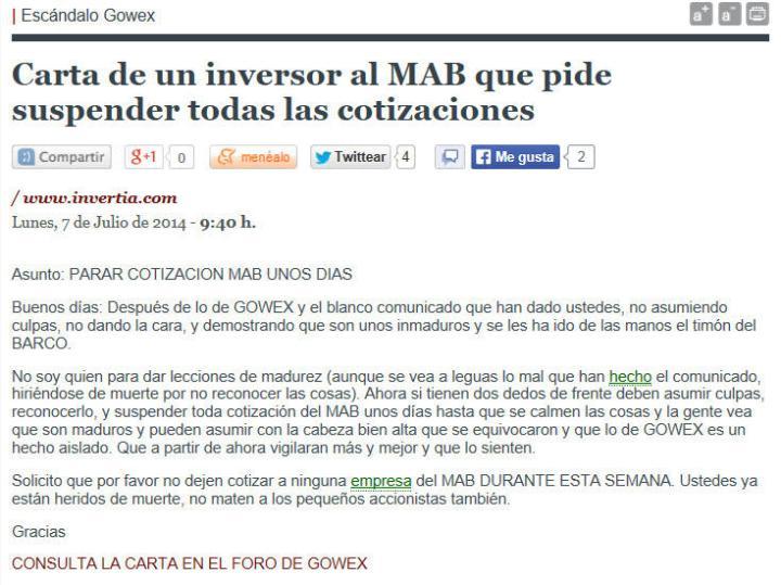 carta-a-mab-720x539% - Ibex a media sesión
