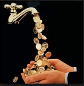 dinero2% - La parabólica de los incompetentes