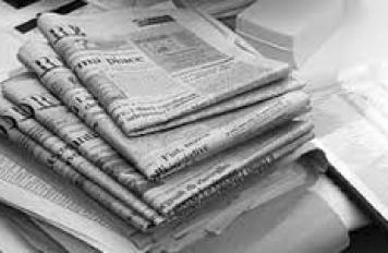 prensa% - Lo que comenta la prensa hoy