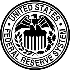 fed-logo% - El discurso de la Fed visto entre líneas